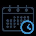 Bulk SMS Scheduling