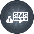 SMS Contests