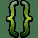 Spintax Update