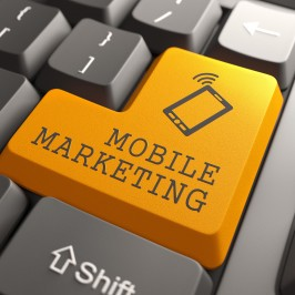 5 Measurable Benefits of SMS Marketing