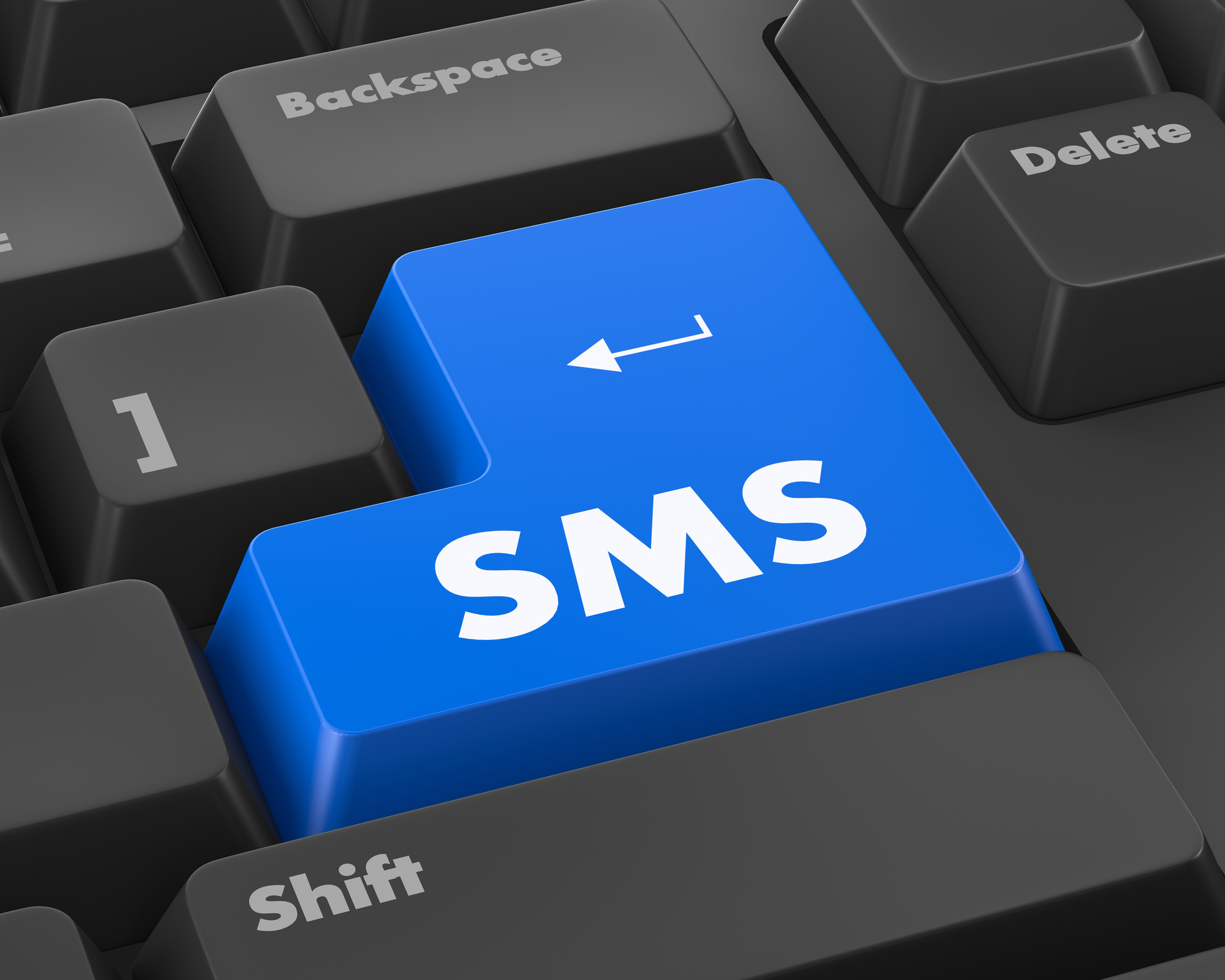 5 Ways to Improve Your SMS Campaign Results