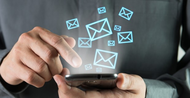 How to A/B Test Your Text Marketing Messages