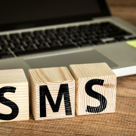 How Top Restaurants Are Winning at SMS Marketing
