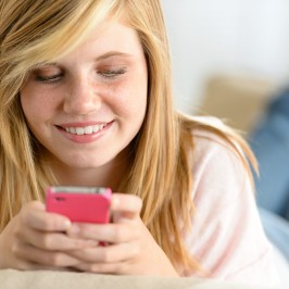 8 Tips to Make Your SMS Blast Effective