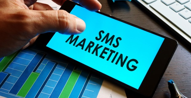 Guide: Choosing the Best SMS Solutions Company