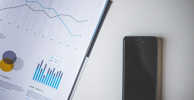 A Look Inside Your ROI When Adding SMS to Your Marketing Strategy