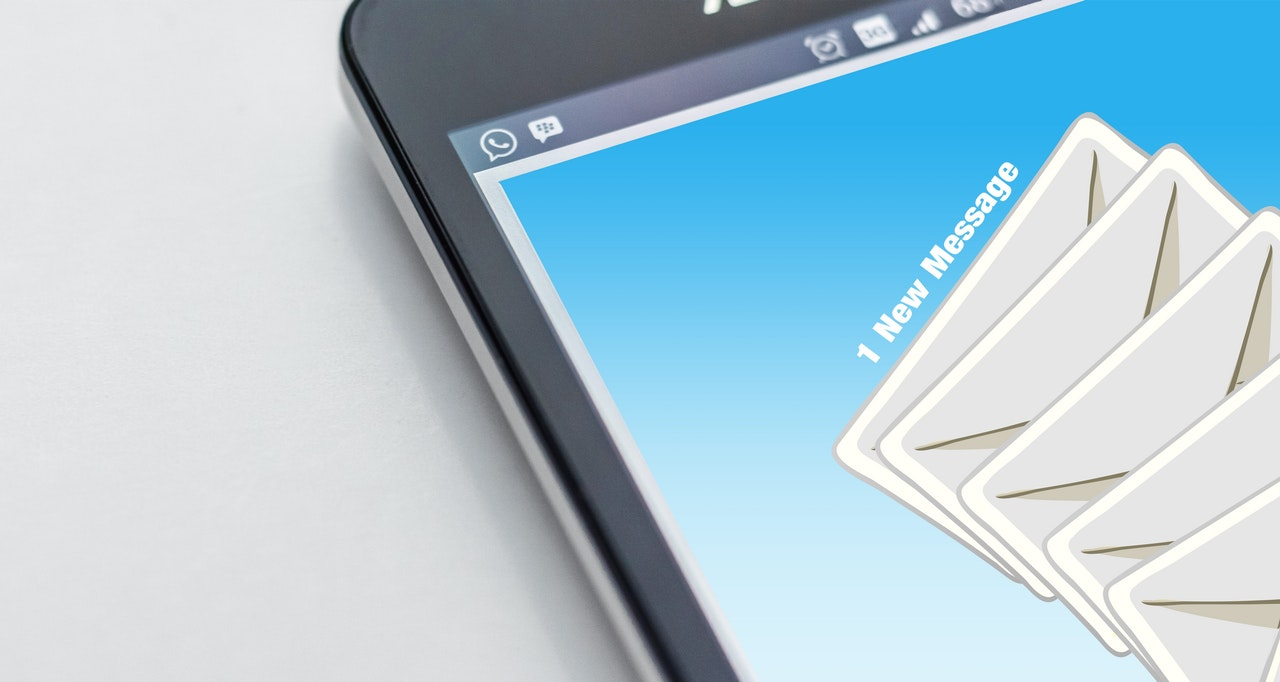 7 Simple Copywriting Hacks You Can Apply to Your SMS Marketing Texts