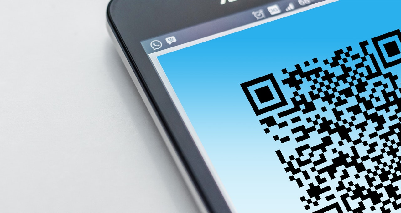 The Role of QR Codes in SMS Marketing (with 3 Real World Examples)