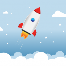 7 Secret Call to Action Tricks That Will Skyrocket Your SMS Marketing Conversions