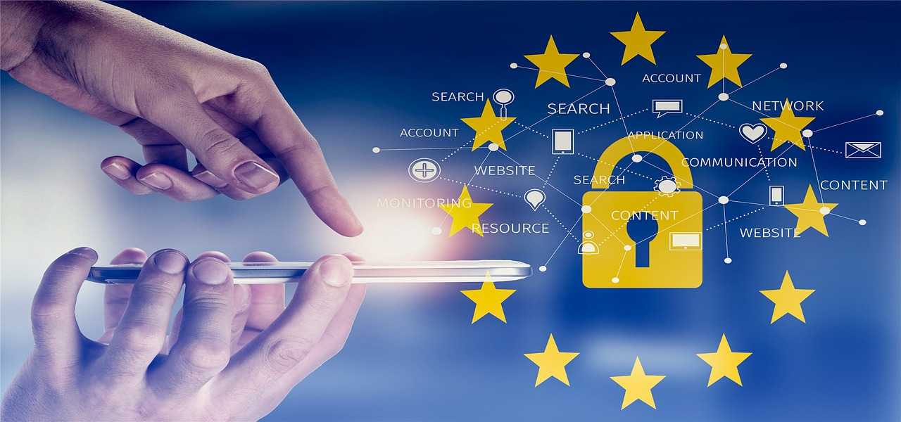 Make Sure Your SMS Marketing Campaigns are GDPR Compliant – Here's How